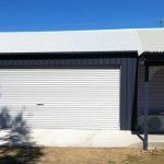 Home Garage Extension Brisbane