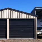Skillion Carport Brisbane