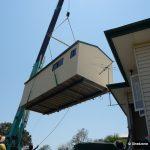 Transportable Homes Brisbane