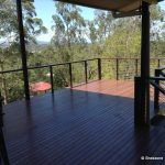 Wooden Decking Brisbane