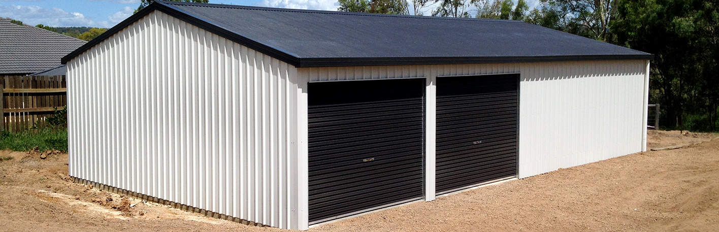 Shed Kits For Sale Qld. Looking. Class 1a Sheds 5. Garden Shed For Sale Near Me Potting Shed ...