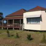 Home Extension Ipswich and Brisbane