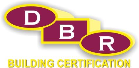 DBRC.com.au
