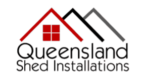Queensland Shed Installations