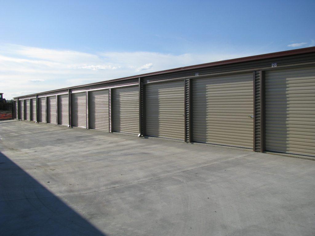 Shedzone Brisbane Amp Ipswich Storage Shed Solutions