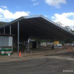 Commercial Workshop Builder Brisbane