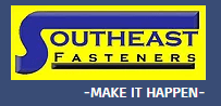 South East Fasteners